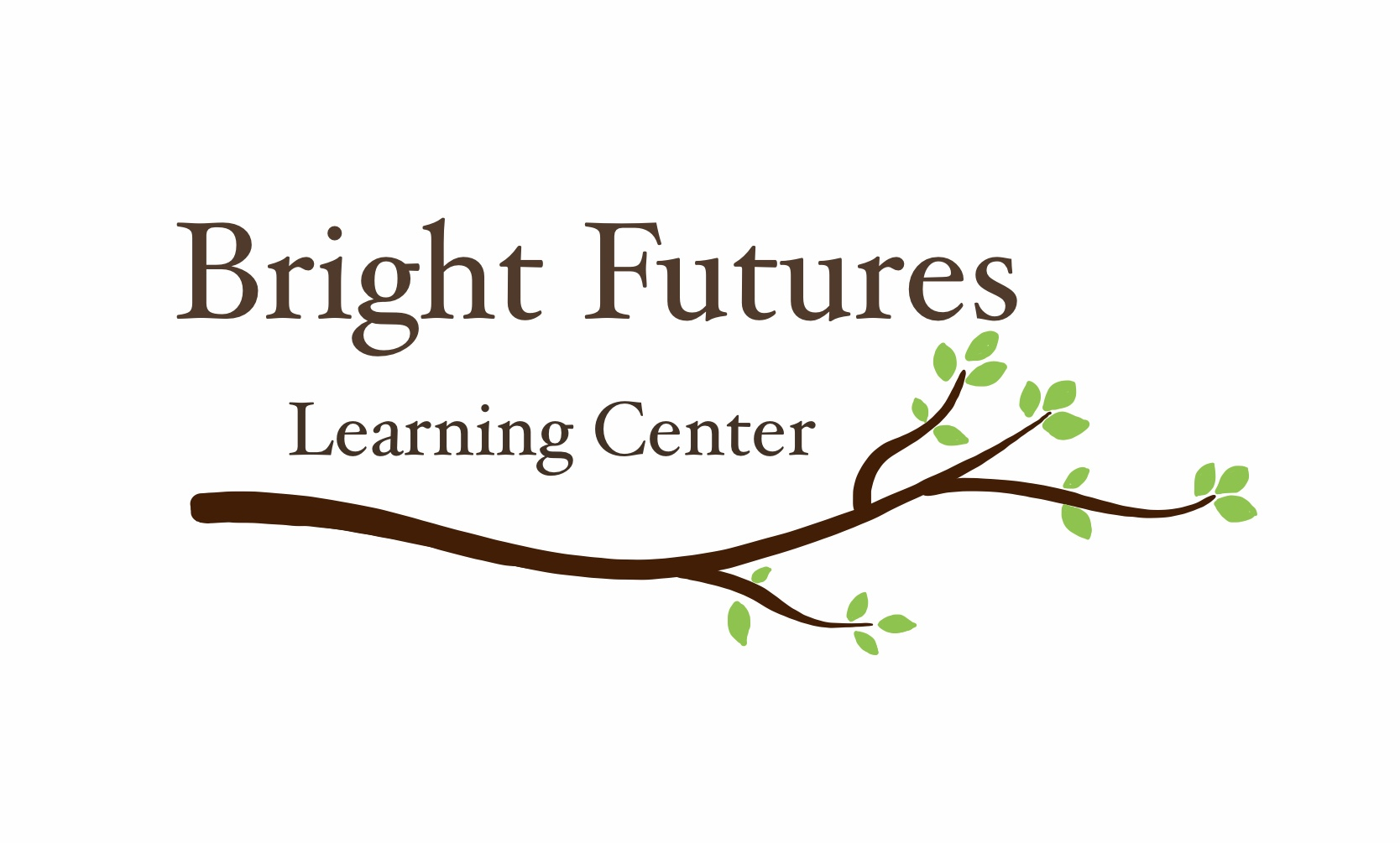 Bright Futures Learning Center